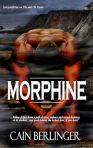 morphine book cover
