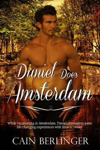 danieldoesamsterdam_Draft-2