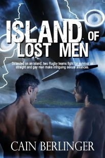 islandoflostmen_Draft