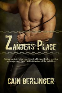 zandersplace_Draft